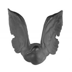 black seagull BRACELET