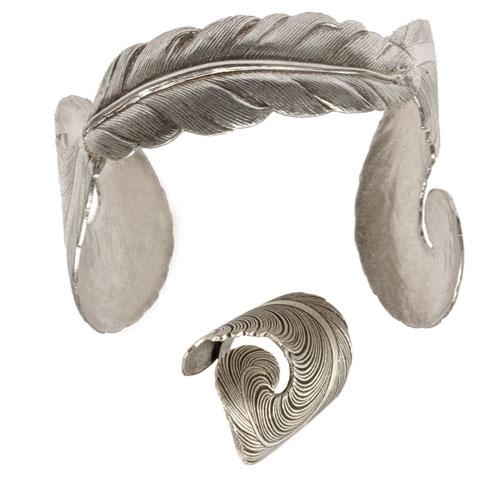 Conseils d'entretien des bijoux par Ornalys