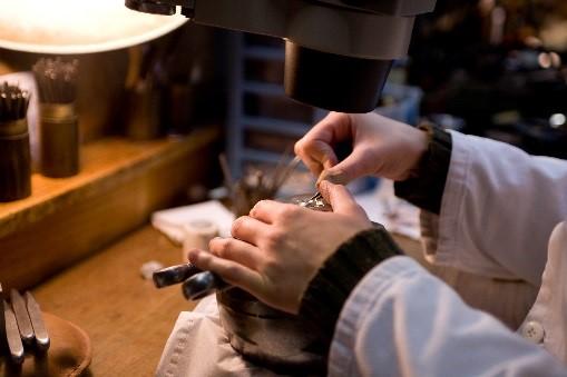 Créons votre bijou atelier Ornalys